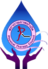 Physical Therapy Council